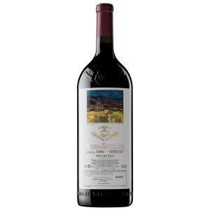 Vega Sicilia Unico 2010 Wine Drinks Just Wine Wine Sommelier