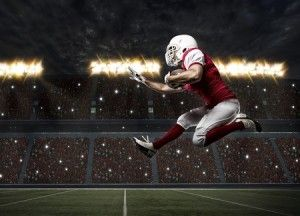 Bet365 Online Sportsbook 1 For Online Sports Betting And Casino Games Nfl Betting College Football Betting Nfl Odds