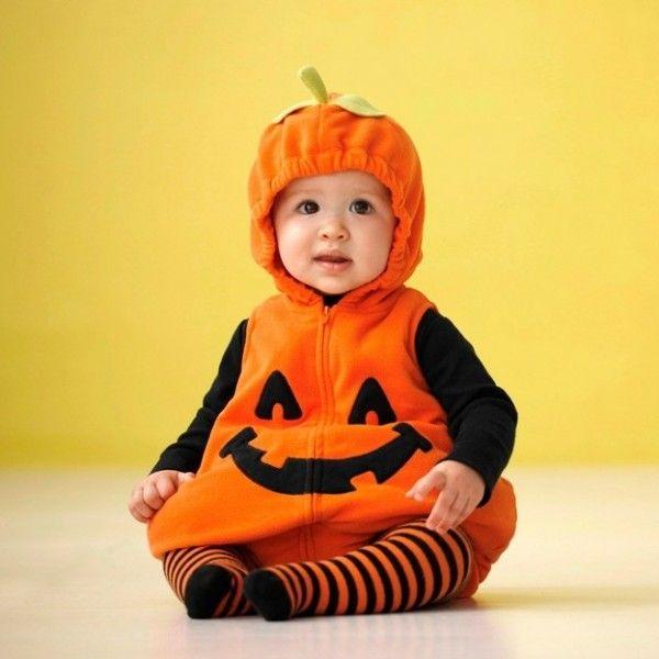 disfraces de halloween baby creysi