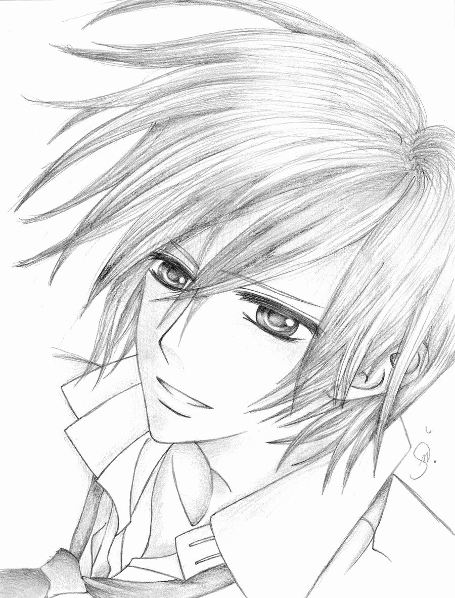 Vampire Knight Coloring Pages To Print Beautiful 408 Best Images Deviantart Art Sketches Vampire Knight Vampire Knight Yuki Knight