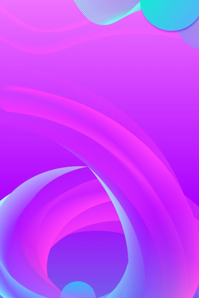 Gradient Background Gradient Shading Gradient Color in