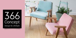 Lovely Market - Mode et design - Découvrez la boutique en ligne Lovely Market avec des deals jusqu'à -70%
