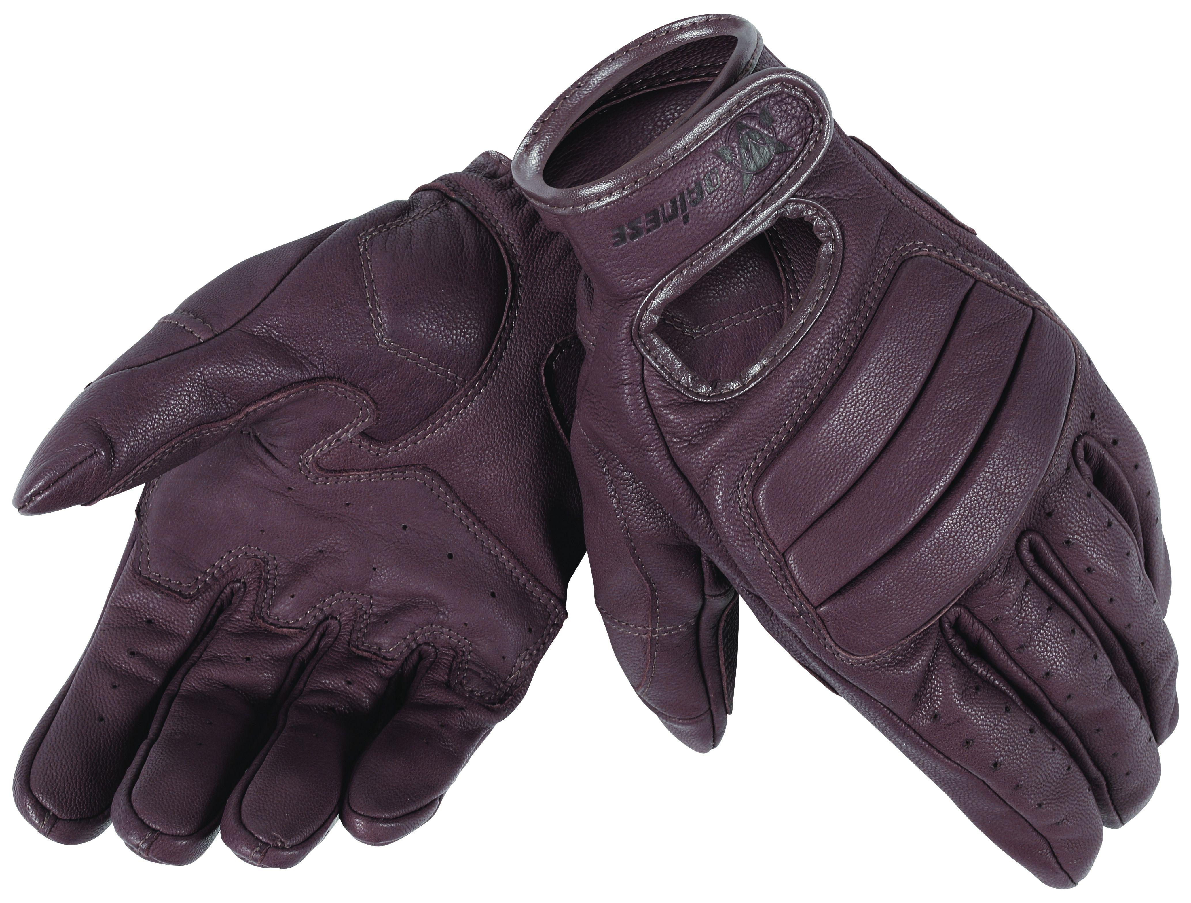 Driving gloves for arthritis - Dainese Ellis Women S Gloves Driving Glovesdaineseellismotorcyclesarthritisform