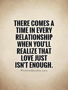 関係が分かれている
