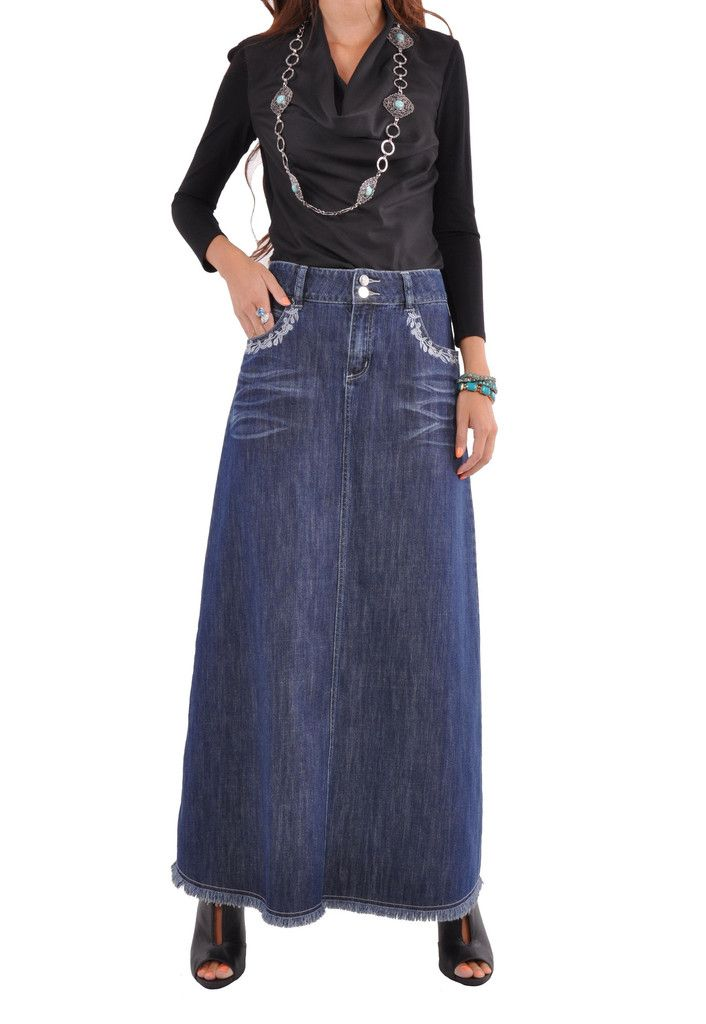 http://www.denimskirts.com/collections/new-arrivals/products/casual-elegance-long-jean-skirt-re-0566