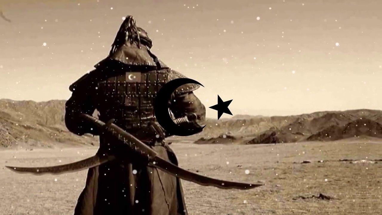 Abdulhamid Han Fon Muzigi Remix Cvrtooon Den Alinmistir Arabic Trap A Tesekkurlerimi Sunurim World Music Ottoman Empire Batman