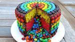 Photo of rain bow cake – Apfel Kuchen – rain bow cake – #apfel #bow #Cake #kuchen #Pina… – Ostern – Ostern