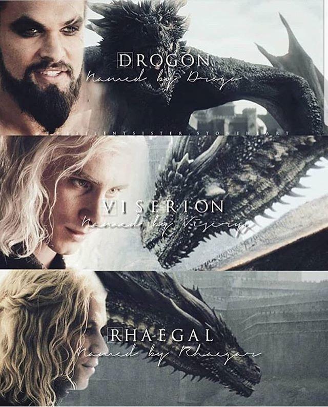 Game Of Thrones Personen