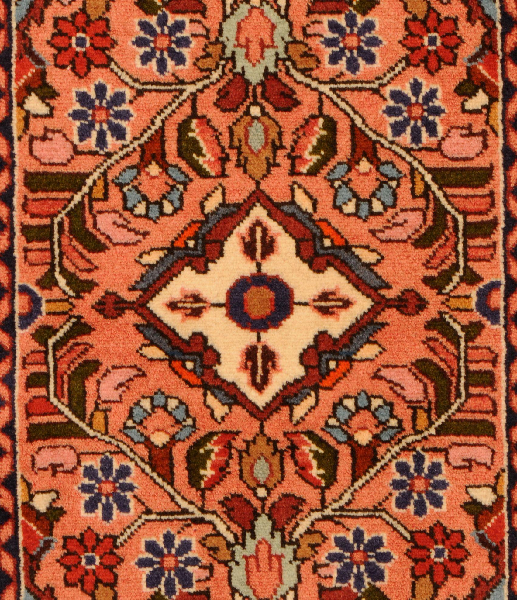 persian carpet patterns - Google Search | Iran | Pinterest ... for Aladdin Carpet Design  183qdu