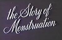 NEW POST: Menstruation a la Disney (video)
