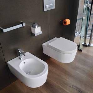 Sanikal Das Besondere Bad Abverkaufsprodukte Ausstellungsstucke Und Restposten Outlet Bad Einrichten Corian Waschtisch Dusche