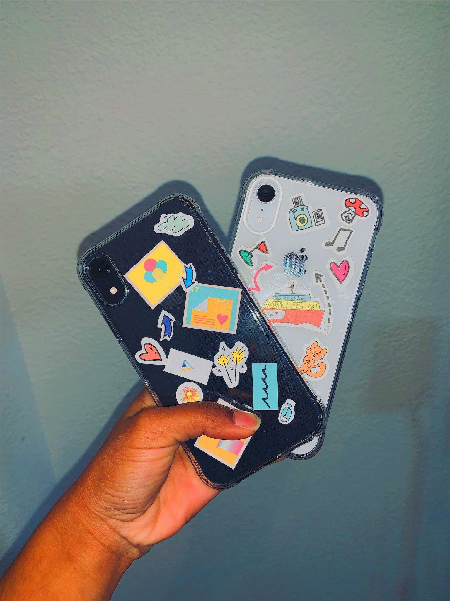 cute phone phonecase aesthetic tumblr vsco xr