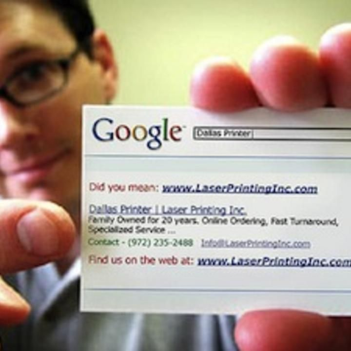 14 Ways to Create a Memorable Business Card [PICS] | American psycho ...