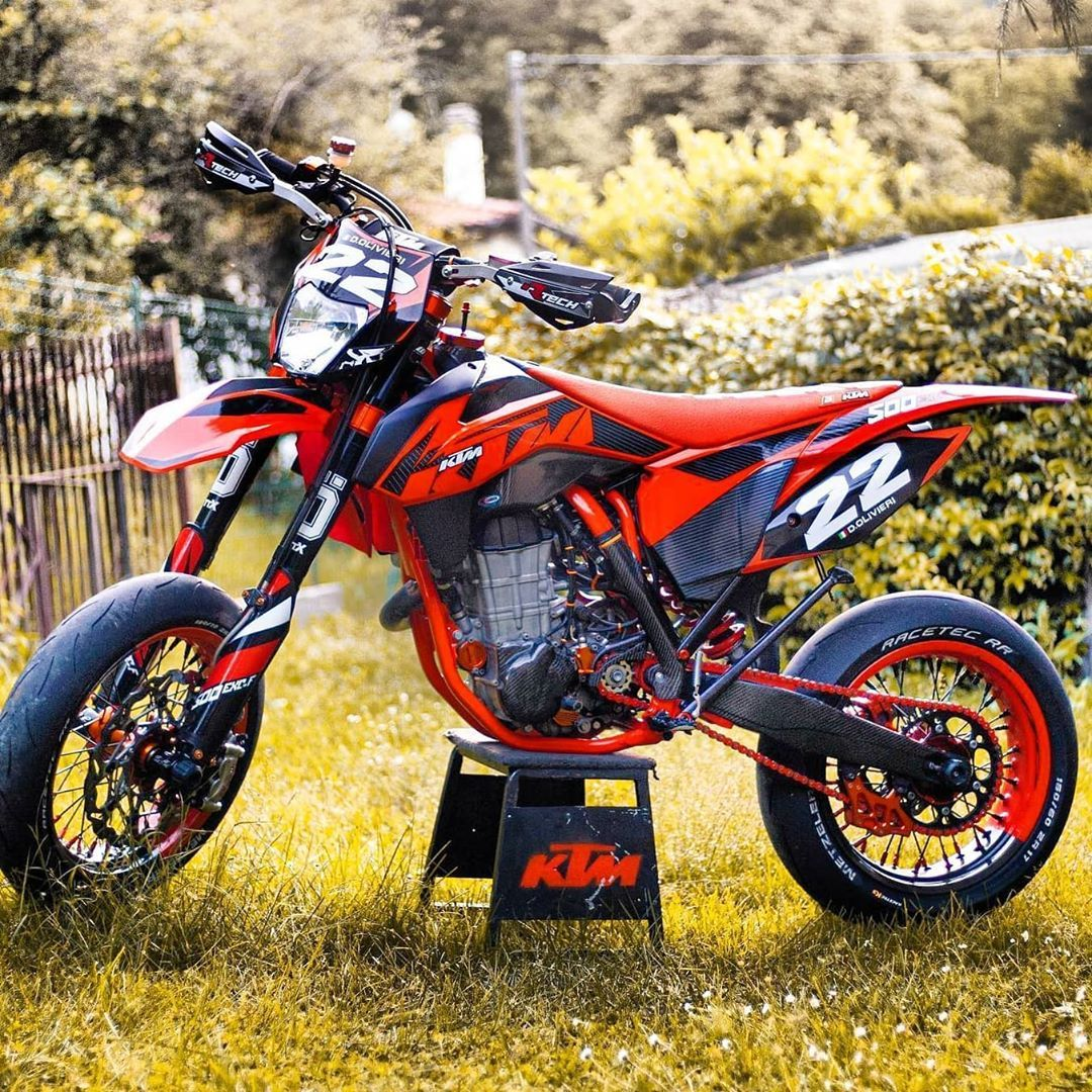 776 Likes 4 Comments Just 100 Supermoto Supermotardfam On Instagram What Do You Think About This Ktm Exc Don T Forget To Follow For Daily Update Download ktm exc wallpaper hd background