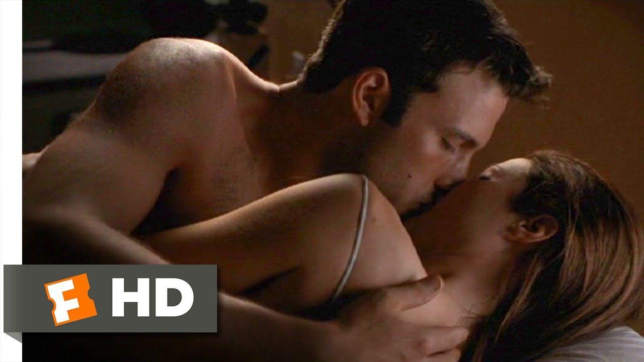 Bounce 8 10 Movie Clip Making Love 2000 Hd