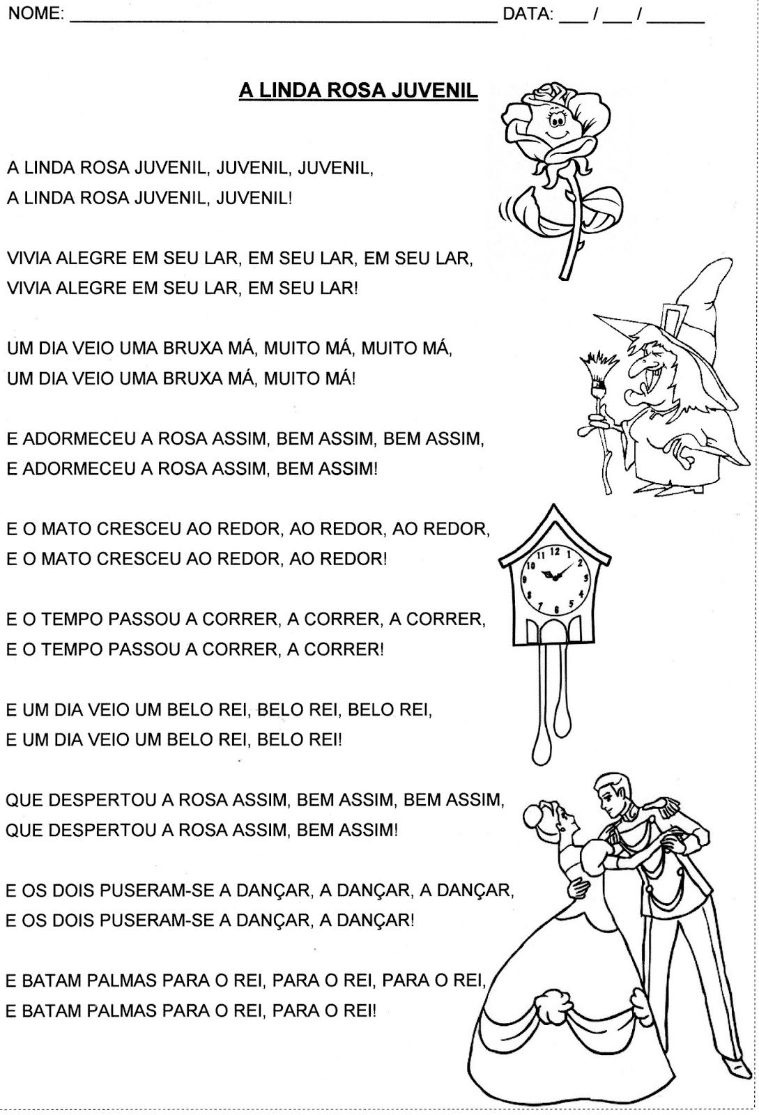 A Linda Rosa Juvenil 281 29 Jpg 1089 1600 Linda Rosa Juvenil