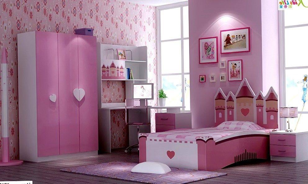 practical walmart bedroom furniture some buy directions