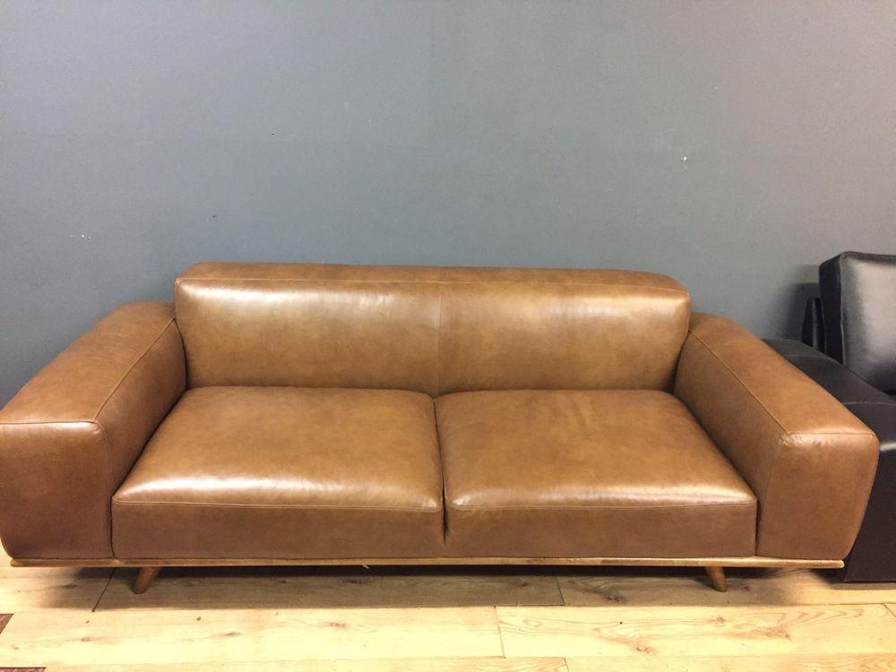 Otto Badezimmer ~ Otto sofa. fabulous sectional sofas sofa otto furniture decor