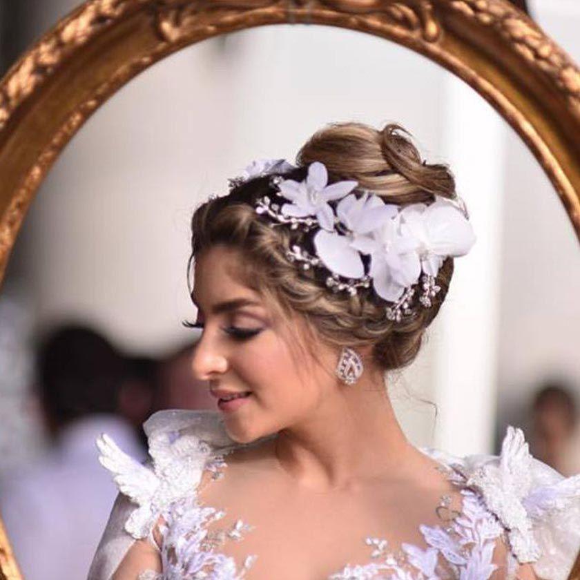صورة عروسة جميلة اجمل صور عرايس تحفة In 2021 Groom Image Fashion