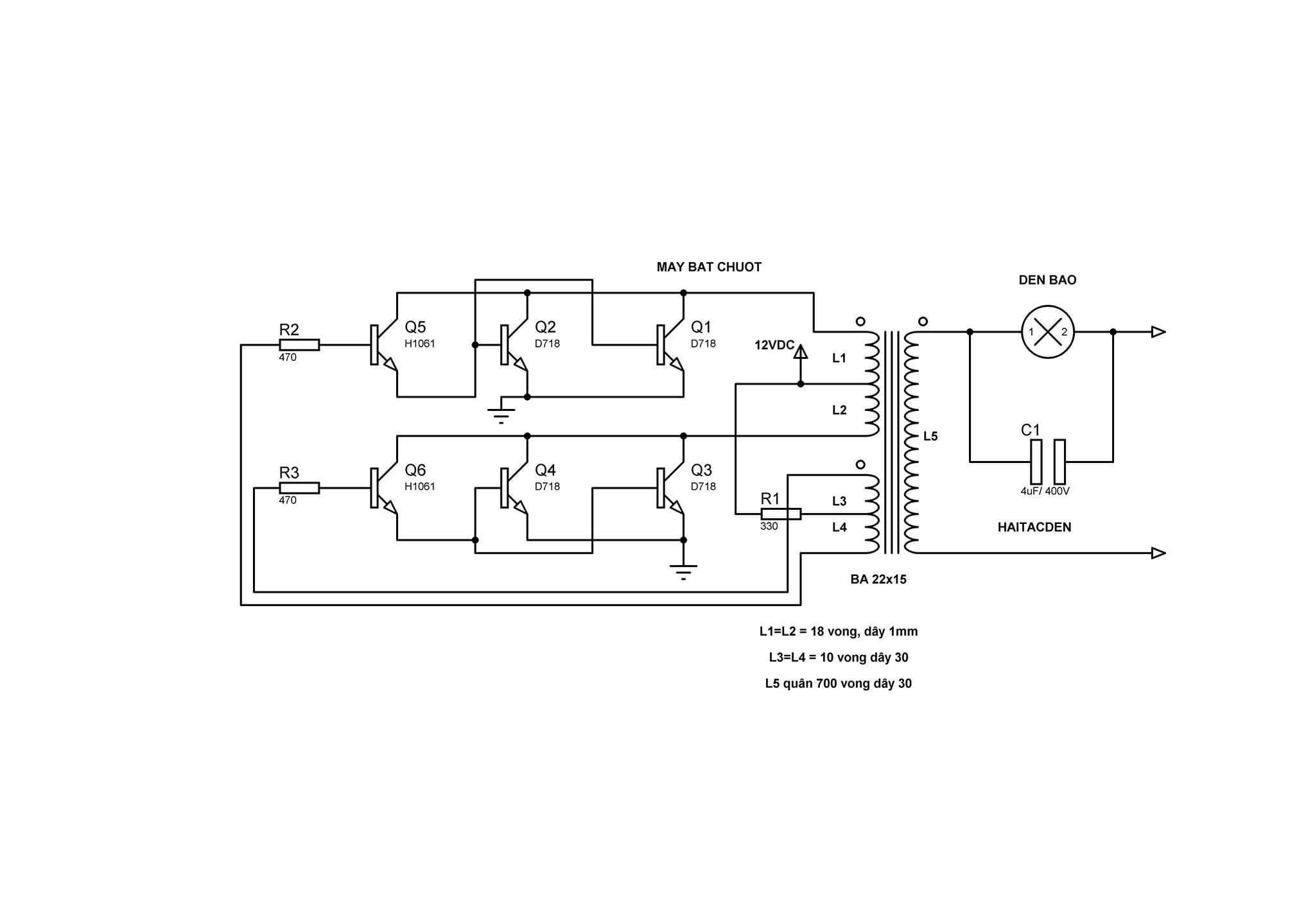 Pin Oleh Softkho Di Electric Inverter