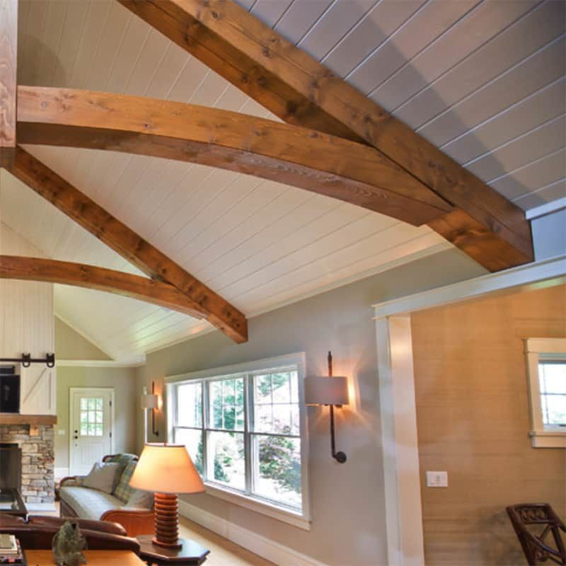 Mdf Ceiling Wall Planks Pre Primed T G Shiplap And V Groove Styles Ceiling Decor Wall Planks Shiplap