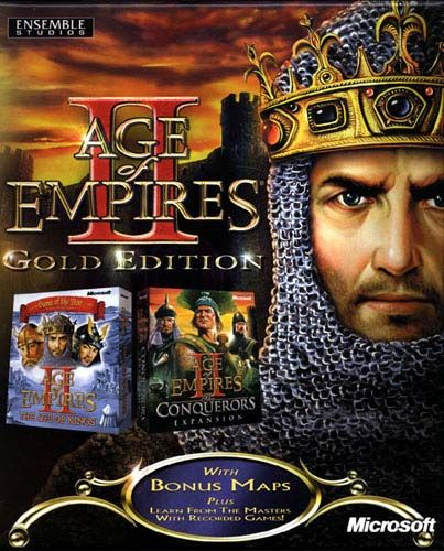 Age Of Empires 2 Download Free For Pc And Ps3 Con Immagini