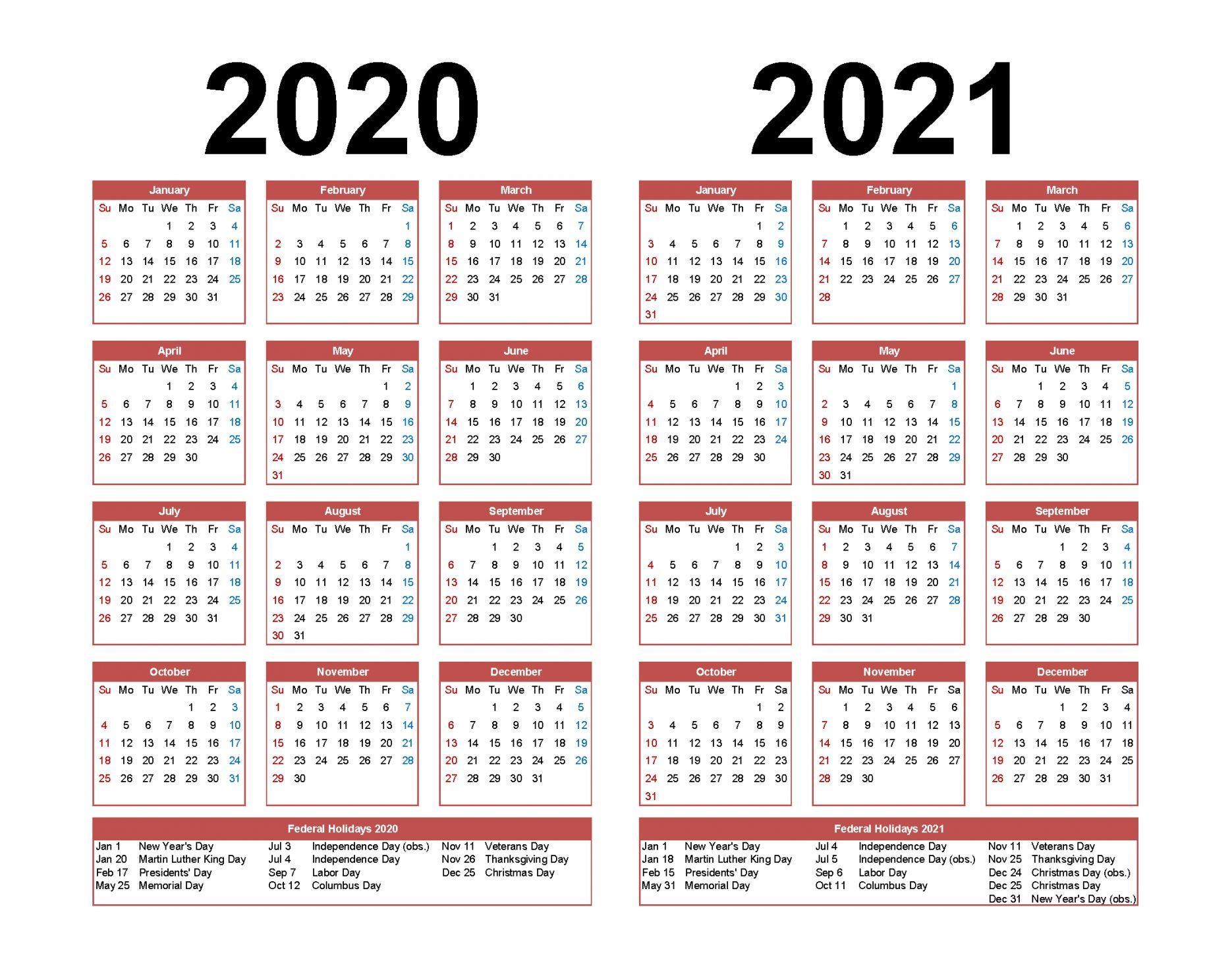 The Calendar May Be A Very Fashionable Tool In The Modern Era And Has Many Innumerable Uses A Neat Calenda In 2020 Calendar Printables Calendar Template Calendar 2020