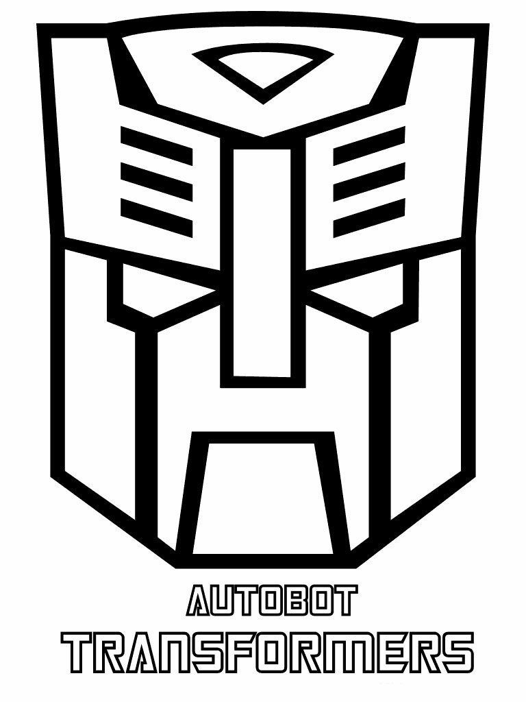 Transformers Coloring Pages Transformers Coloring Pages Can Help Your Kids Celeb Transformers Coloring Pages Transformers Birthday Parties Transformer Birthday