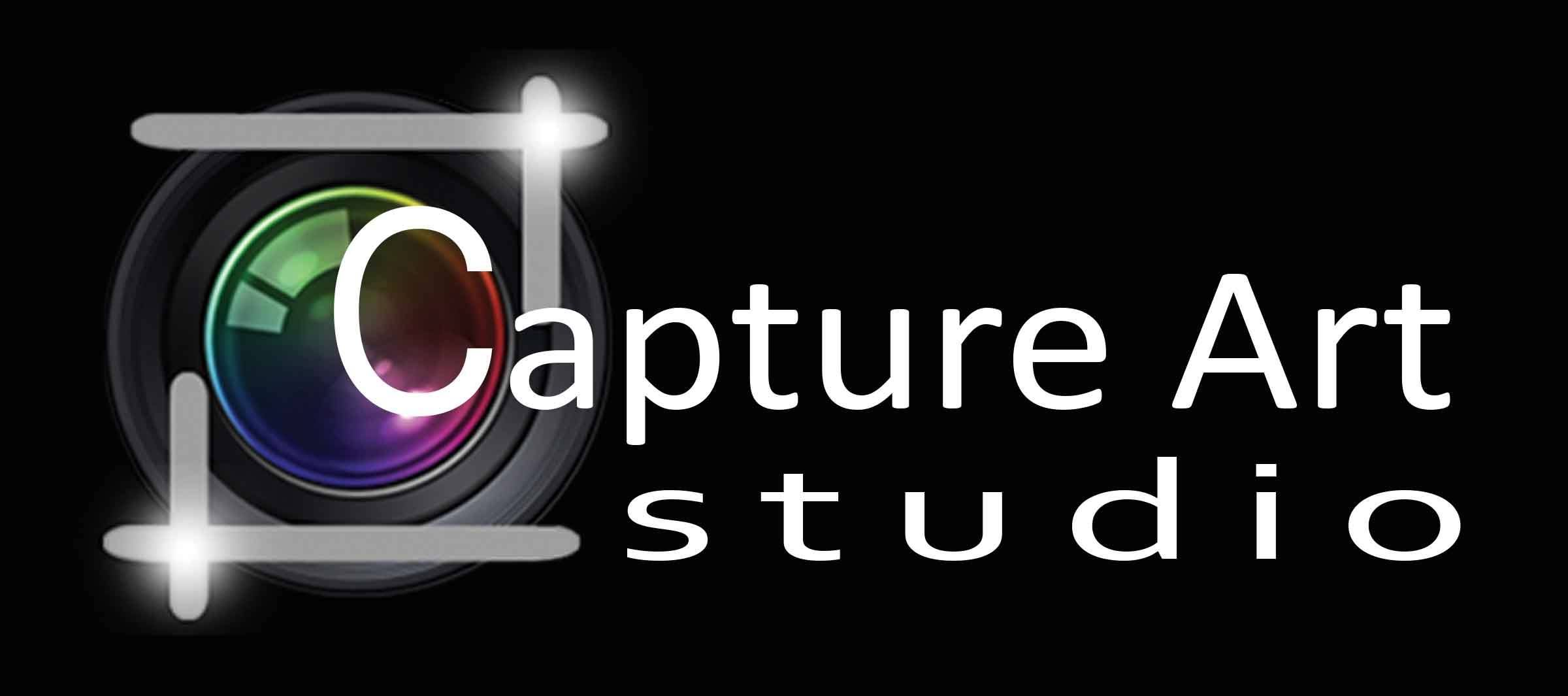 Capture art studio graphic designing video editing theory and practical  cbr   also it rh pinterest