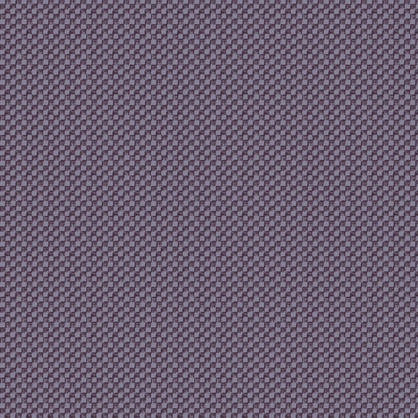 Fritillaria Twilight Check fabric by spellstone on Spoonflower - custom fabric