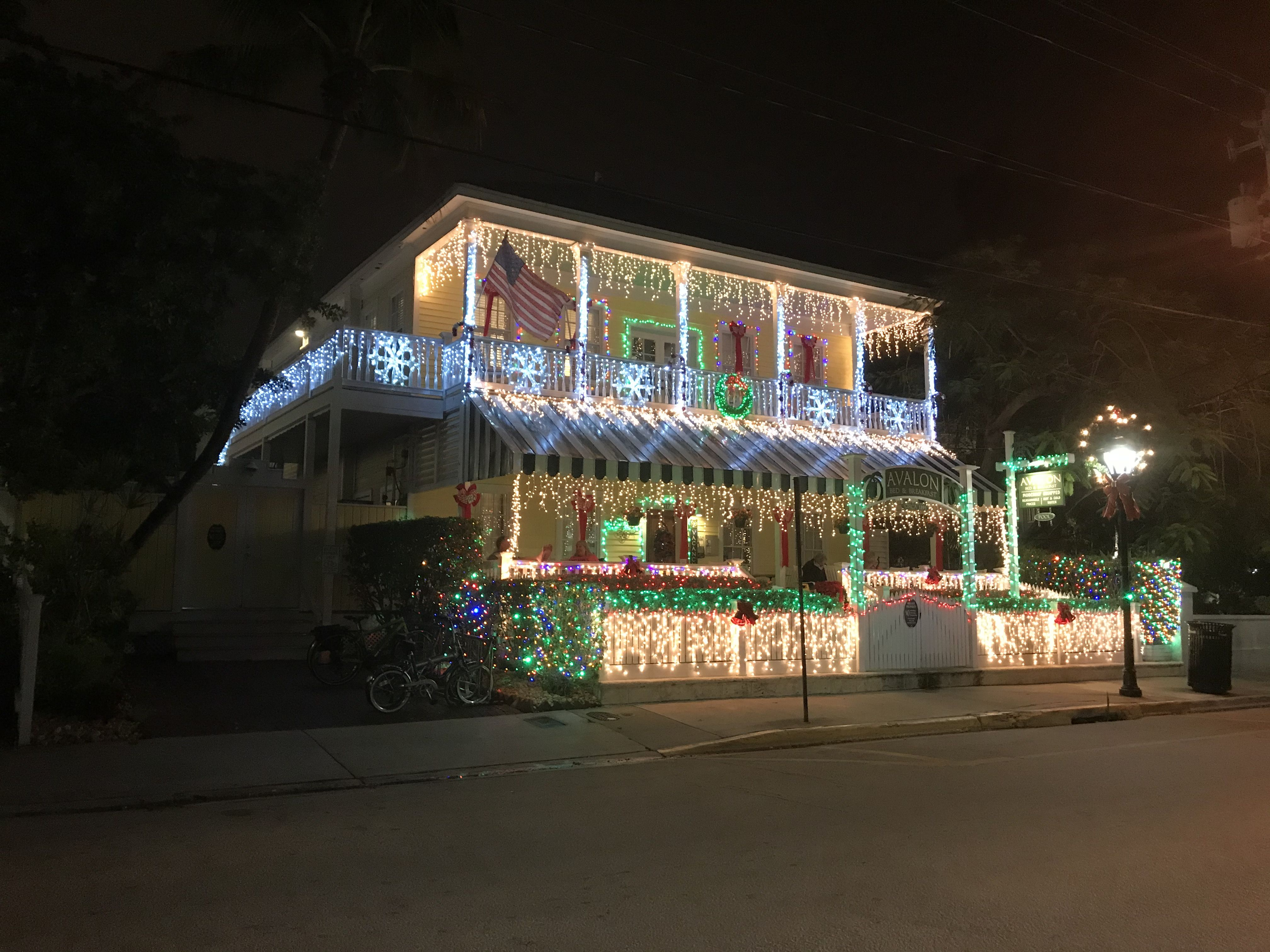Pin by Robert Reuter on Keywest 2019 in 2020 | Key west, Grounds, Fair  grounds