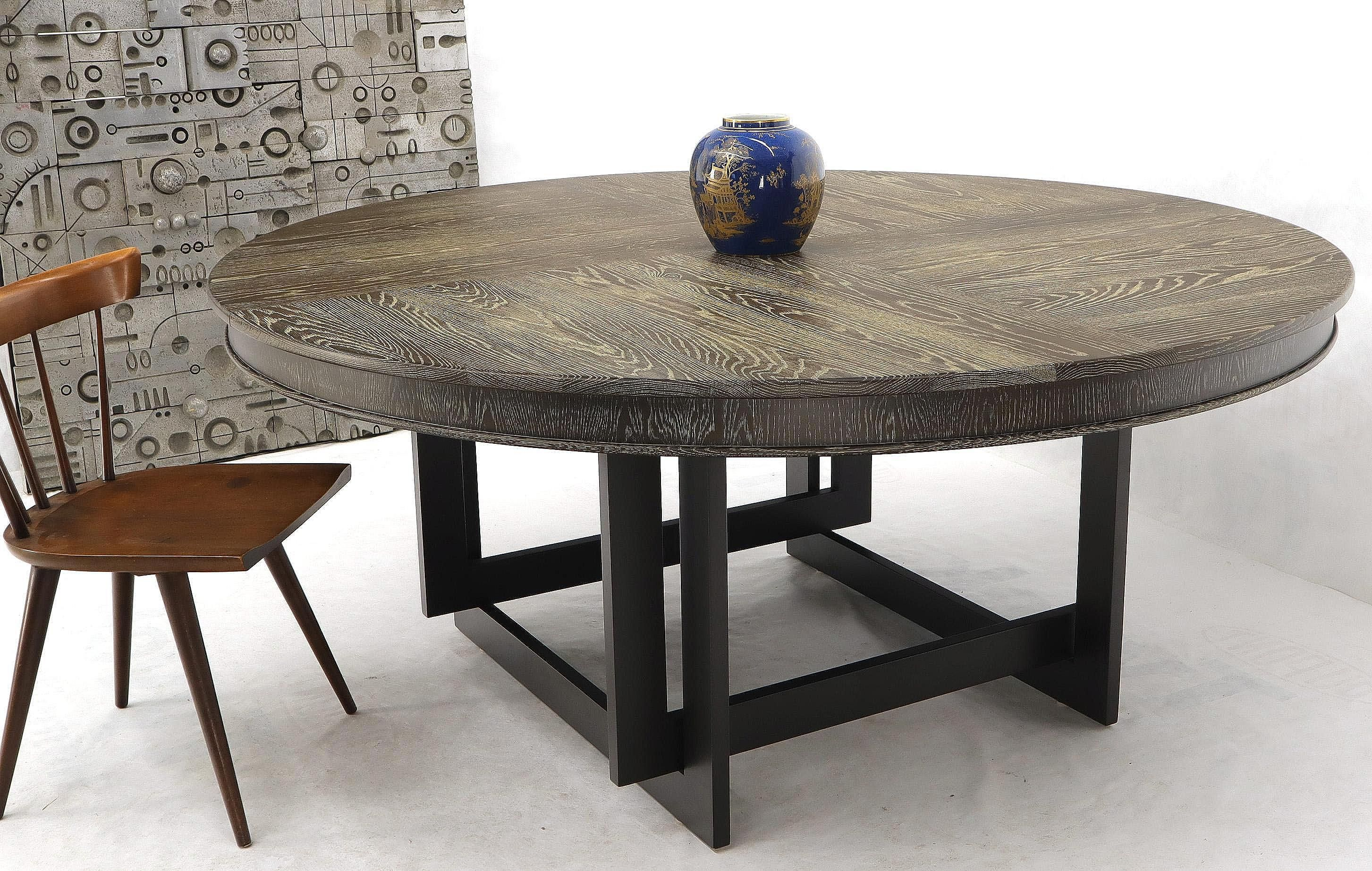 Best Of Round Kitchen Table With Leaf Round Dining Room Table Big Dining Room Tables Dining Room Table