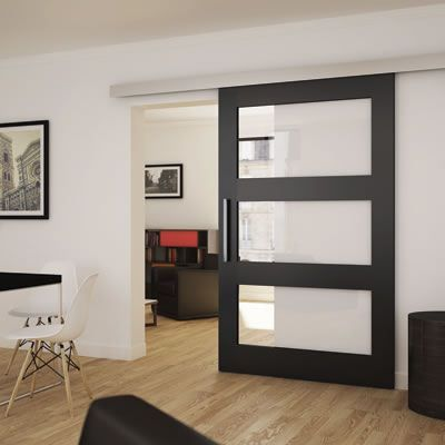 Coburn Panther Sliding Door Gear Door Size Up To 1200mm Sliding Doors Corner House Internal Doors