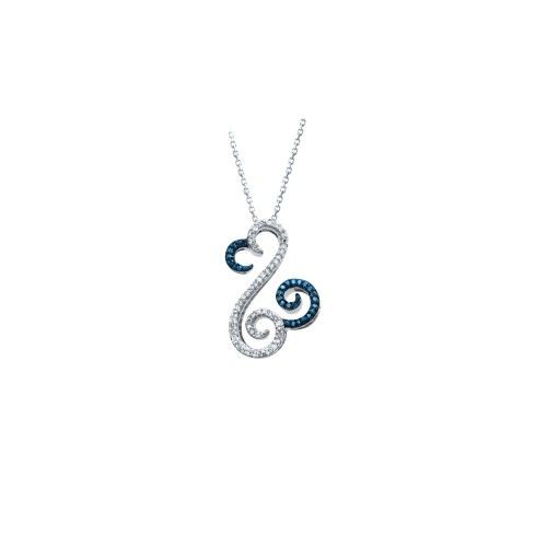 Jewelry With Meaning Open Hearts Waves By Jane Seymour Openhearts Mom Always Finds Out Sponsored