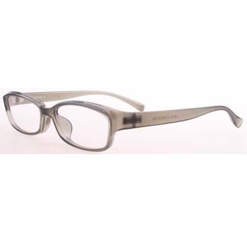Clip on sunglasses optical frames myopia eyewear marcas de sol ...