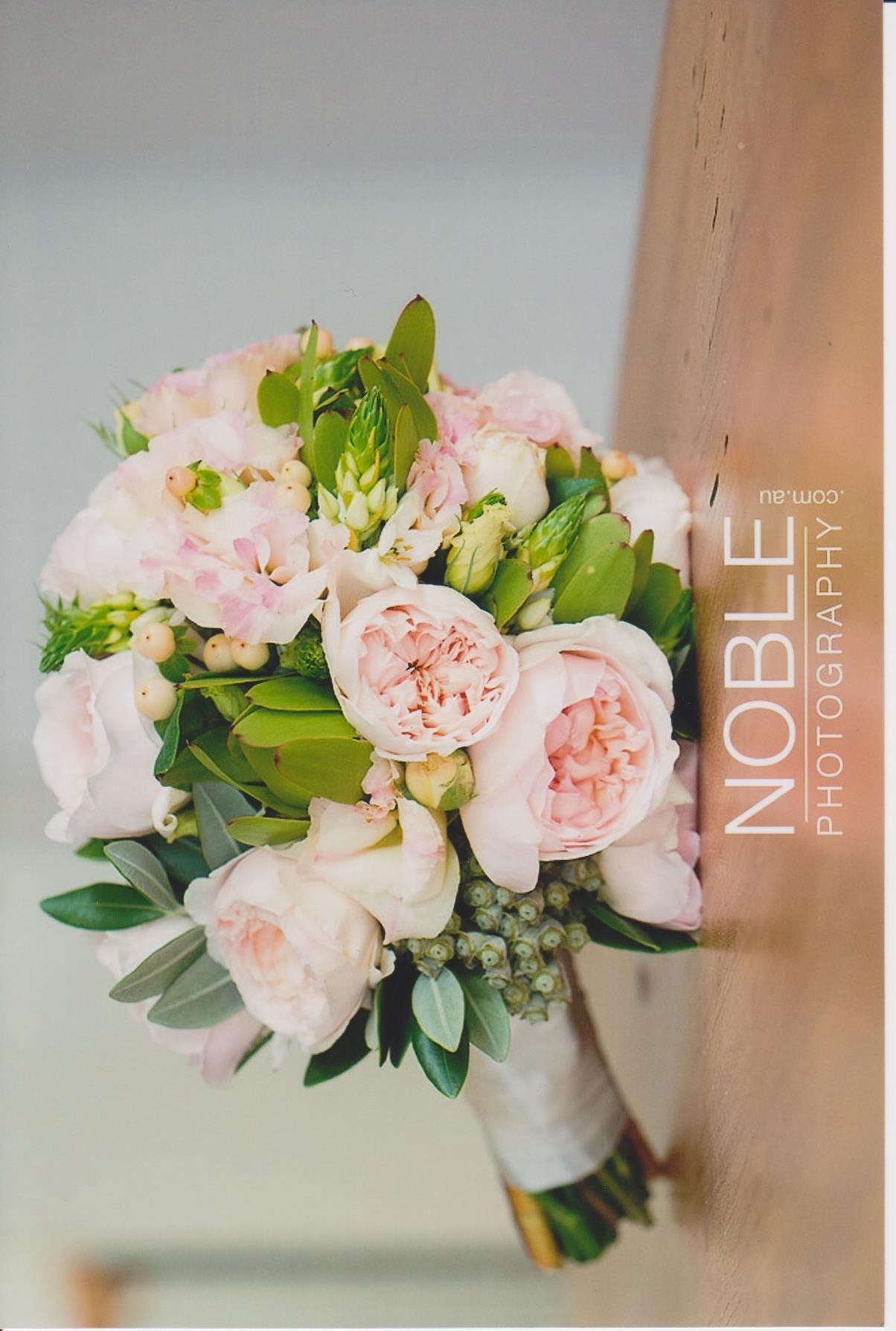 Say It With Flowers Wedding Flowers Wedding Flowers By Siwf
