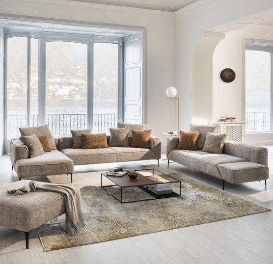 Dekorasyon Konusu Icindeki 2018 Ikea Kose Koltuk Takimi