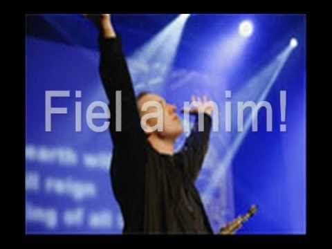 Tu Es Fiel Senhor Eu Sei Que Tu Es Fiel Cantora Eyshila Cantores Musica Gospel Fernanda Brum