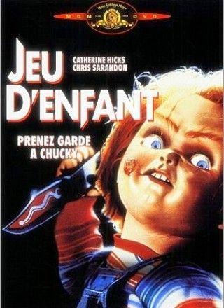 Chucky 1 Jeu D Enfant Stream Complet Regarder Chucky 1 Jeu D