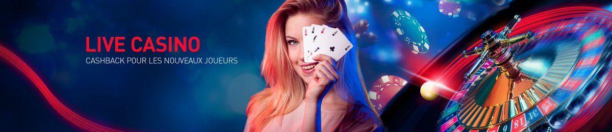 Casino En Direct Au Canada Live Casino Bonus C 1600