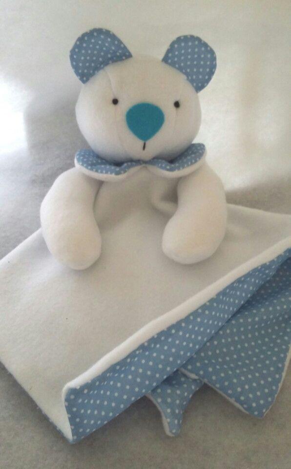 Naninha | Pinterest | Babysachen, Puppen und Nähen