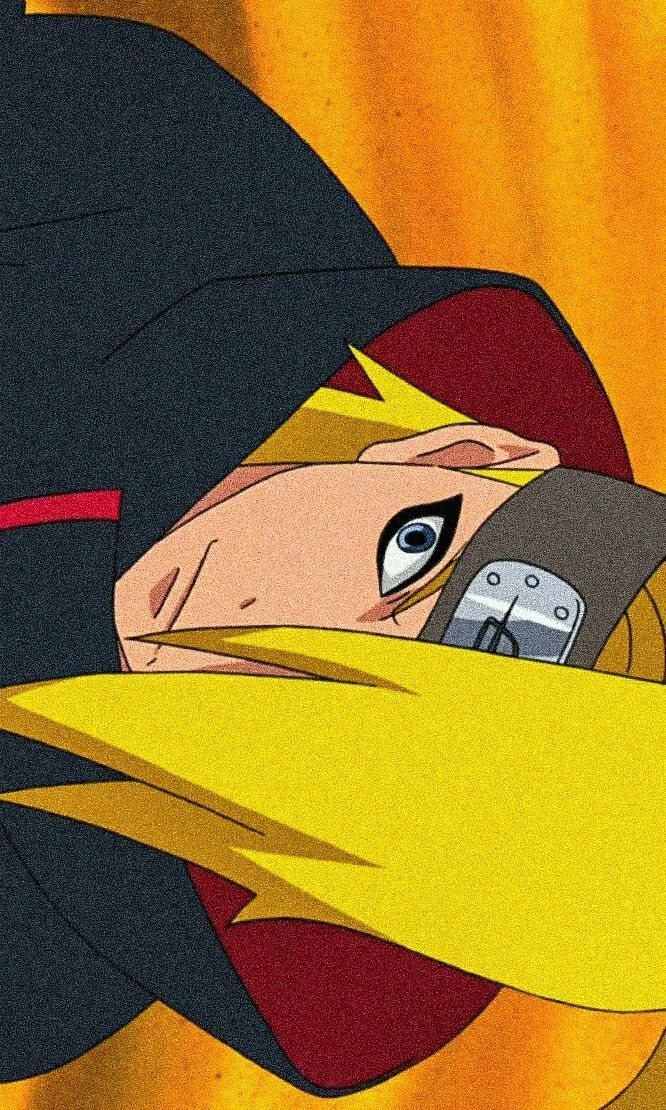 Photo of I will only upload images and memes of the naruto series and if I feel like it … #humor …