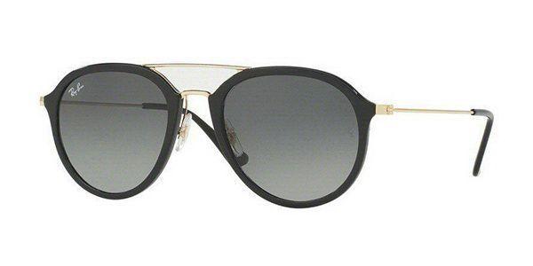 387908f461f Ray-Ban RB4253 601 71 Sunglasses https   tumblr.com ZVsosc2PcA-Fk ...