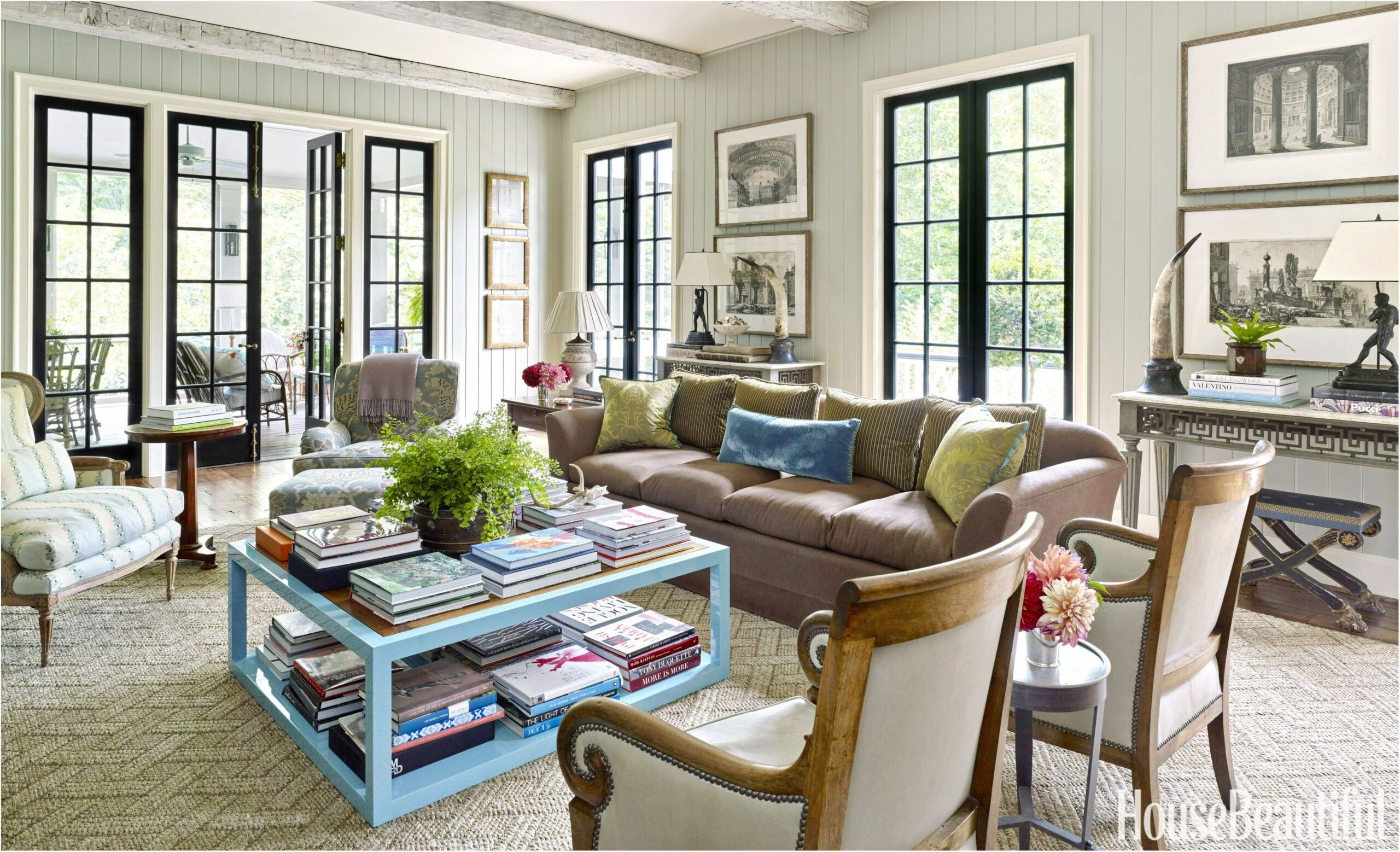 Sage Paint Color Living Room In 2020 Sage Green Paint Color Sage Green Paint Black Dining Room #sage #green #and #grey #living #room