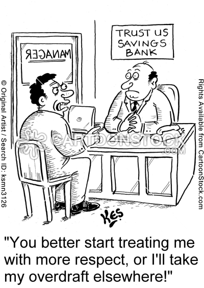 Oh Dear This Is Life Take Your Aop Elsewhere Haha Banking Humor Work Jokes Job Humor