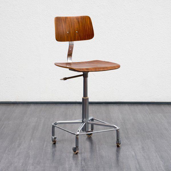 Möbelgeschäft Karlsruhe velvet point chairs 1960s bremshey office chair height adjustable