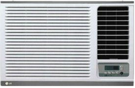 Lg 1 Ton Lwa3gr3d Window Ac Window Air Conditioner Best Window Air Conditioner Air Conditioner Prices