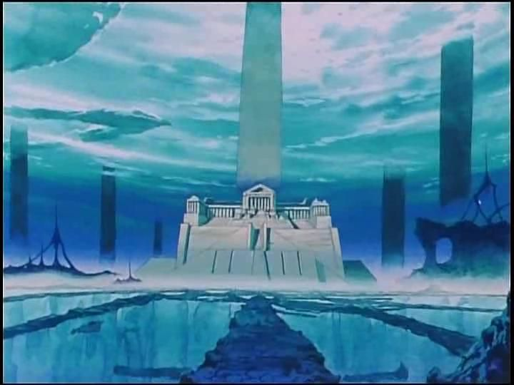 A insurreição de Poseidon. - Página 5 A1ee507403126c5b746bc085ff09a4fe