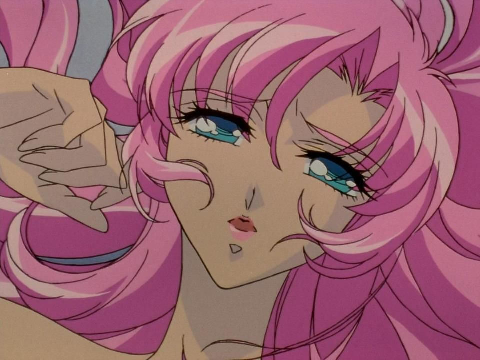 Follow Me For More Portialina Also Go Sub To My Yt Channel Link In Bio Anime Eyes Old Anime Utena