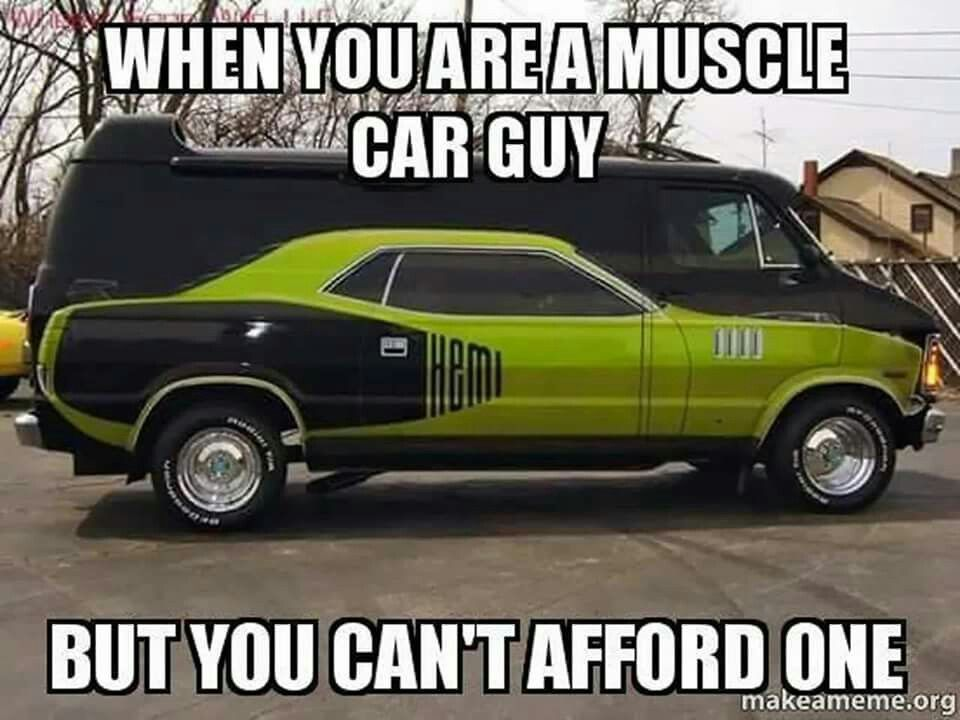 Awesome Cool Quote Repins Pinterest - Cool cars quotes